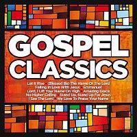 Různí interpreti – Gospel Classics