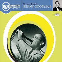 Benny Goodman, His Orchestra – Benny Goodman: Very Best of Benny Goodman