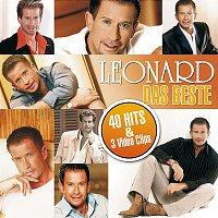 Leonard – Das Beste [Set]