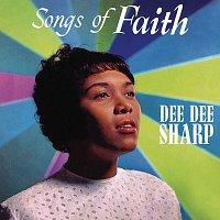 Dee Dee Sharp – Songs of Faith