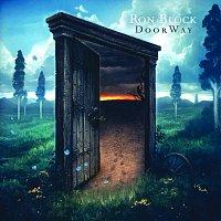 Ron Block – DoorWay