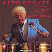 Tito Puente – Mambo Diablo