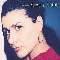 Cecilia Bartoli – Cecilia Bartoli - The Art of Cecilia Bartoli