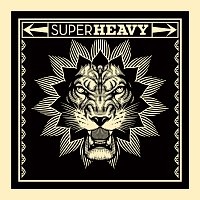 SuperHeavy [Deluxe Edition]