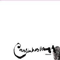 Carlinhos Brown – Diminuto
