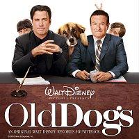 Různí interpreti – Old Dogs Original Soundtrack