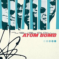 The Blind Boys Of Alabama – Atom Bomb