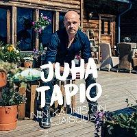 Juha Tapio – Niin kaunis on hiljaisuus (Vain elamaa kausi 7)
