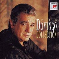 Plácido Domingo – The Domingo Collection