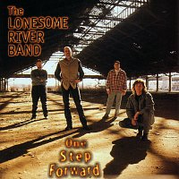 The Lonesome River Band – One Step Forward