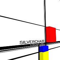 Silverchair – Straight Lines