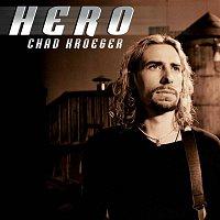 Chad Kroeger – Hero