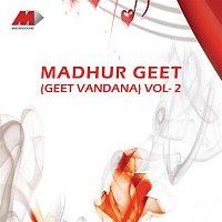 Bhupinder Singh – Madhur Geet Geet Hymns Vol - 2