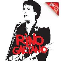Rino Gaetano – Un'ora con...