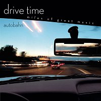 Andre Kostelanetz & His Orchestra, Aram Khachaturian – Autobahn [Drive Time]