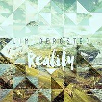 Jim Bergsted – Reality