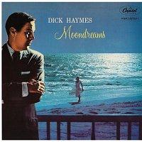 Dick Haymes – Moondreams