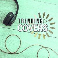 Různí interpreti – Trending Covers