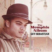 Guy Sebastian – The Memphis Album