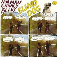 Norman Blake, Nancy Blake – Blind Dog