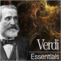 Various Artists.. – Verdi Essentials