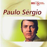 Paulo Sergio – Bis Jovem Guarda - Paulo Sergio