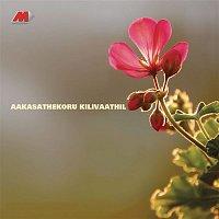 Ouseppachan – Aakasathekoru Kilivaathil (Original Motion Picture Soundtrack)