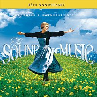 Irwin Kostal – The Sound Of Music - 45th Anniversary Edition