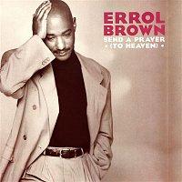 Errol Brown – Send a Prayer (To Heaven)