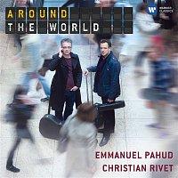 Emmanuel Pahud – Around The World