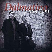 Dalmatino – Moj Dom