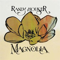 Randy Houser – Magnolia
