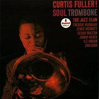 Curtis Fuller – Soul Trombone