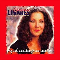 Carmen Linares – Aquél Que Tenga Un Sentir