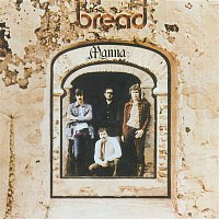 Bread – Manna