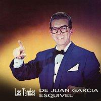 Juan García Esquivel – Las Tandas de Juan García Esquivel
