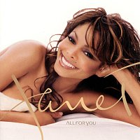 Janet Jackson – All For You