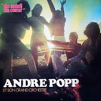 André Popp – Du soleil au coeur