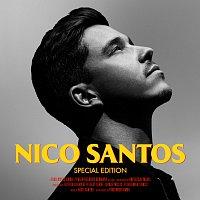 Nico Santos – Nico Santos [Special Edition]