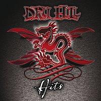 Dru Hill – Hits