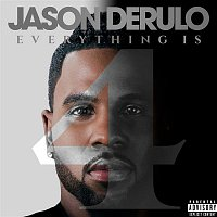 Jason Derulo – Everything Is 4