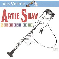 Artie Shaw & His Orchestra – Greatest Hits