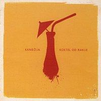 Kandzija – Koktel od rakije