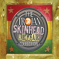 Various Artists.. – Trojan Skinhead Reggae Collection