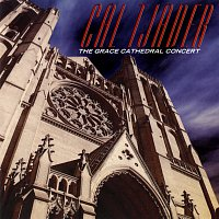 Cal Tjader – The Grace Cathedral Concert [Live]