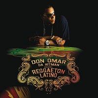Da Hitman Presents: Reggaetón Latino [Int'l Version]