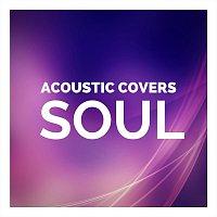 Různí interpreti – Acoustic Covers Soul