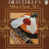 Jair Rodrigues – Antologia Da Seresta [Vol. 2]