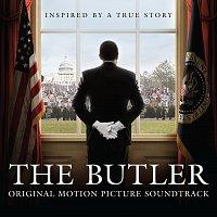 Různí interpreti – The Butler Original Motion Picture Soundtrack [International Version]