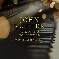 Wayne Marshall – The Piano Collection